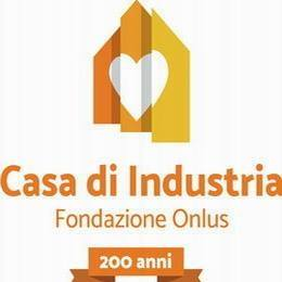 Festa Casa Industria