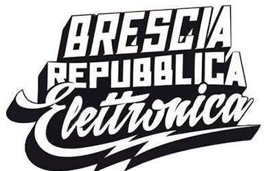 Brescia Repubblica Elettronica 2017