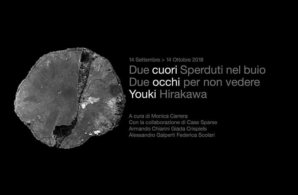 Mostra di Hirakawa Youki