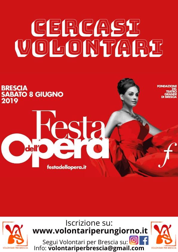 Festa_dell'Opera