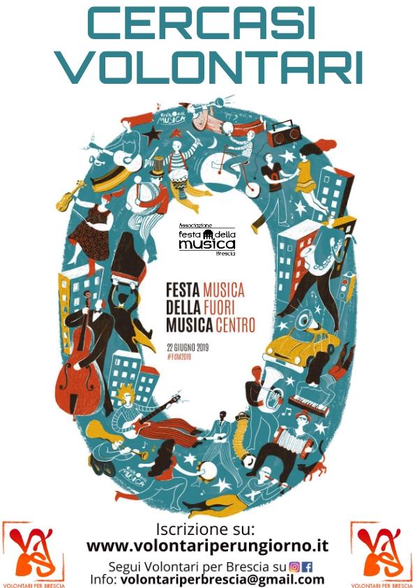 Festa_della_Musica_A4