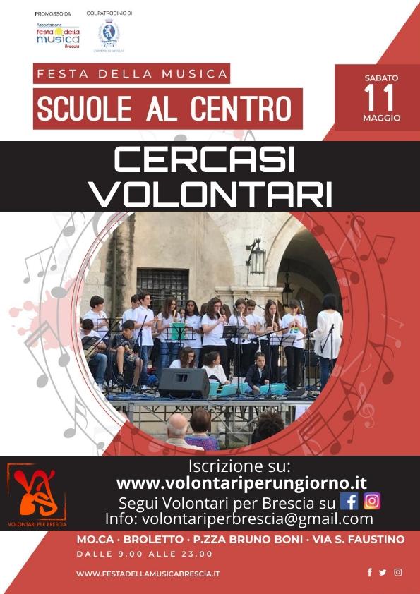 Festa_Musica_Scuola2