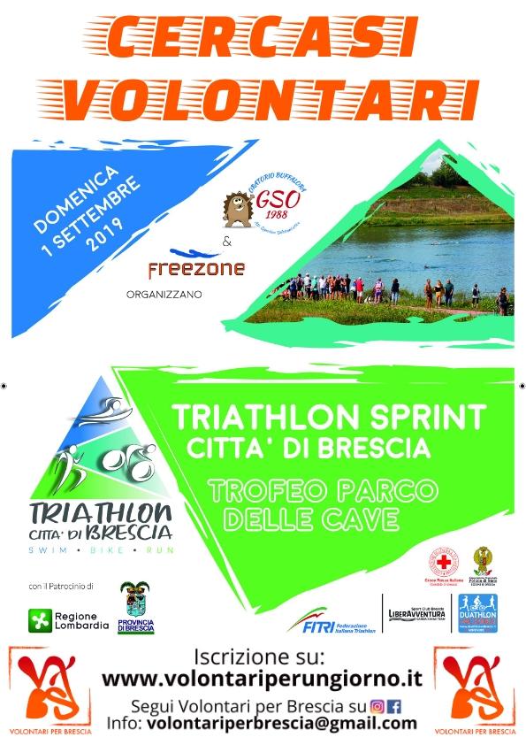 Triathlon_A4 (no comune)